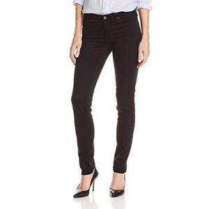 AG The Stilt Cigarette Leg Skinny Jeans